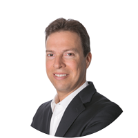 Patrick-Ostiguy-CEO-Accedian-2013-FINAL_2