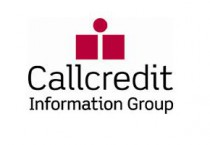 Callcredit Information Group acquires Recipero to accelerate its fraud and identity protection strategy