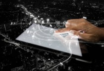 Our uninterrupted future: Roaming the streets of a seamless mobile access network – Part 2