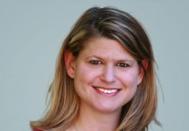 Shira Levine joins Openet's Policy product team