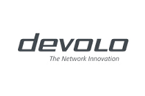 devolo unveils 'enhanced internet access' device for connected home at IFA