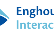 Enghouse Interactive agrees partnership with Skype specialist Koris