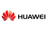 Huawei CEO announces X Labs for building application-centric networks in three major markets