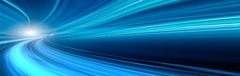 Can smart, hybrid-access technology be the panacea for delivering universal high-speed broadband services?