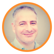 Paolo Bozzola, CEO of ContentWise