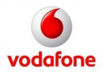 Liberty Global and Vodafone create a joint venture called VodafoneZiggo Group Holding B.V