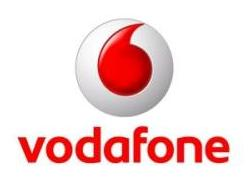 Vodafone and Huawei co-operate on Massive MIMO and claim 'great results'