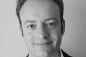 The future of data monetisation – maximising location data monetisation at the micro level