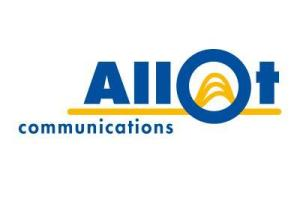 Allot Secure Service Gateway launched for integrated network visibility, security and control