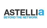 Astellia to improve performance for Beeline 2G and 3G networks
