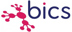 BICS launches voice roaming firewall system