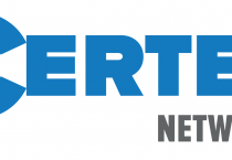 Telco Systems and Certes Networks partner for secure virtualised network services