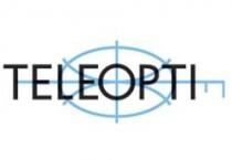 Teleopti releases new schedule gadget for Cisco finesse workforce management