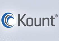 Kount reports full compliance with Privacy Shield regulations following Safe Harbour rule change