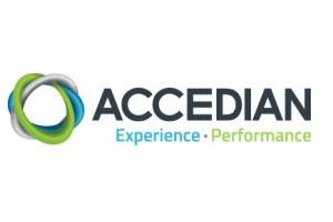 Network performance assurance provider Accedian appoints new head of R&D, pursues growth in NFV, 5G