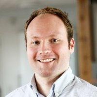 Magnus Møller Petersen, VP of Sales for Spirent's Tweakker