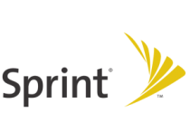 Sprint expands toolkit with DragonWave to give customers more capacity and faster data in high-traffic locations
