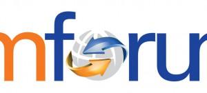 Eight tech companies endorse TM Forum open APIs