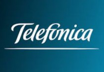 Telefónica Group selects Xura as a global messaging partner