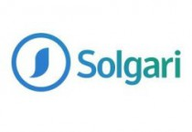 Solgari launches enhanced user application suite to provide businesses with end-to-end cloud communications