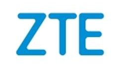 ZTE's cloud UniCore vEPC solution certified by VMware