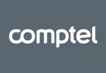 Comptel receives ISO9001 quality certification
