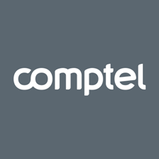 Comptel launches Fastermind to provide AI apps for CSPs