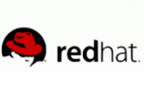 Red Hat and Ericsson join forces to drive IoT, 5G and other next-generation solutions