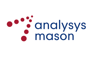 UK expected to continue international leadership on key broadband measures, finds Analysys Mason