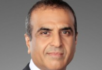 GSMA elects new board members and chooses Sunil Bharti