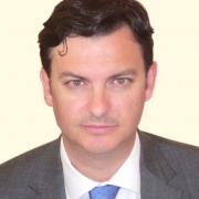Juan Serrano, head of Network Quality at Orange Spain