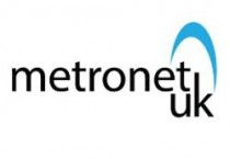 Metronet (UK) acquires M247 for £47.5m ($58m) to create national telecommunications platform