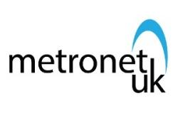 Metronet (UK) acquires M247 for £47 5m ($58m) to create