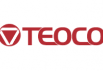 Mentor 9.6 launched by TEOCO to enhance LTE network support and optimisation