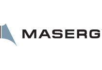 Berkshire Partners to acquire Masergy