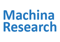 Rapid IoT adoption and integration will command 43% of enterprise IT budgets by 2020, says Machina survey