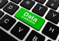 Study finds employees, IT professionals in Germany more confident about protection of important data than in US, UK, France