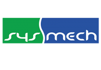 SysMech operational intelligence software selected by Telefónica UK