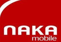 Naka Mobile drives international roaming-free expansion into LATAM and APAC