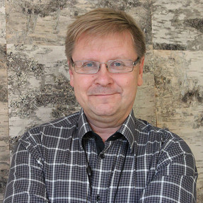 Markku Kutvonen, director of External R&D Collaboration at F-Secure Corporation, and the lead of the EIT Digital innovation activity