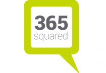 Route Mobile acquires managed SMS firewall brand 365squared