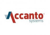 Accanto appoints Dr. Stefan Vallin as NFV chief architect