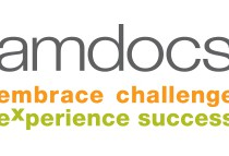Sunrise selects Amdocs to further digitalise call centre operations