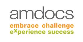 NetLink Trust chooses Amdocs to implement next gen B/OSS