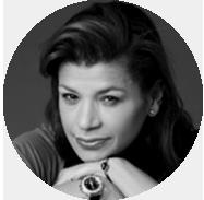 Béatrice Butsana-Sita, Updata managing director