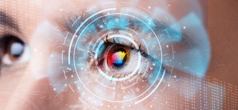 Biometrics-eye-768x354