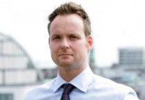 SecuCloud makes two senior appointments as it grows into new Hamburg HQ