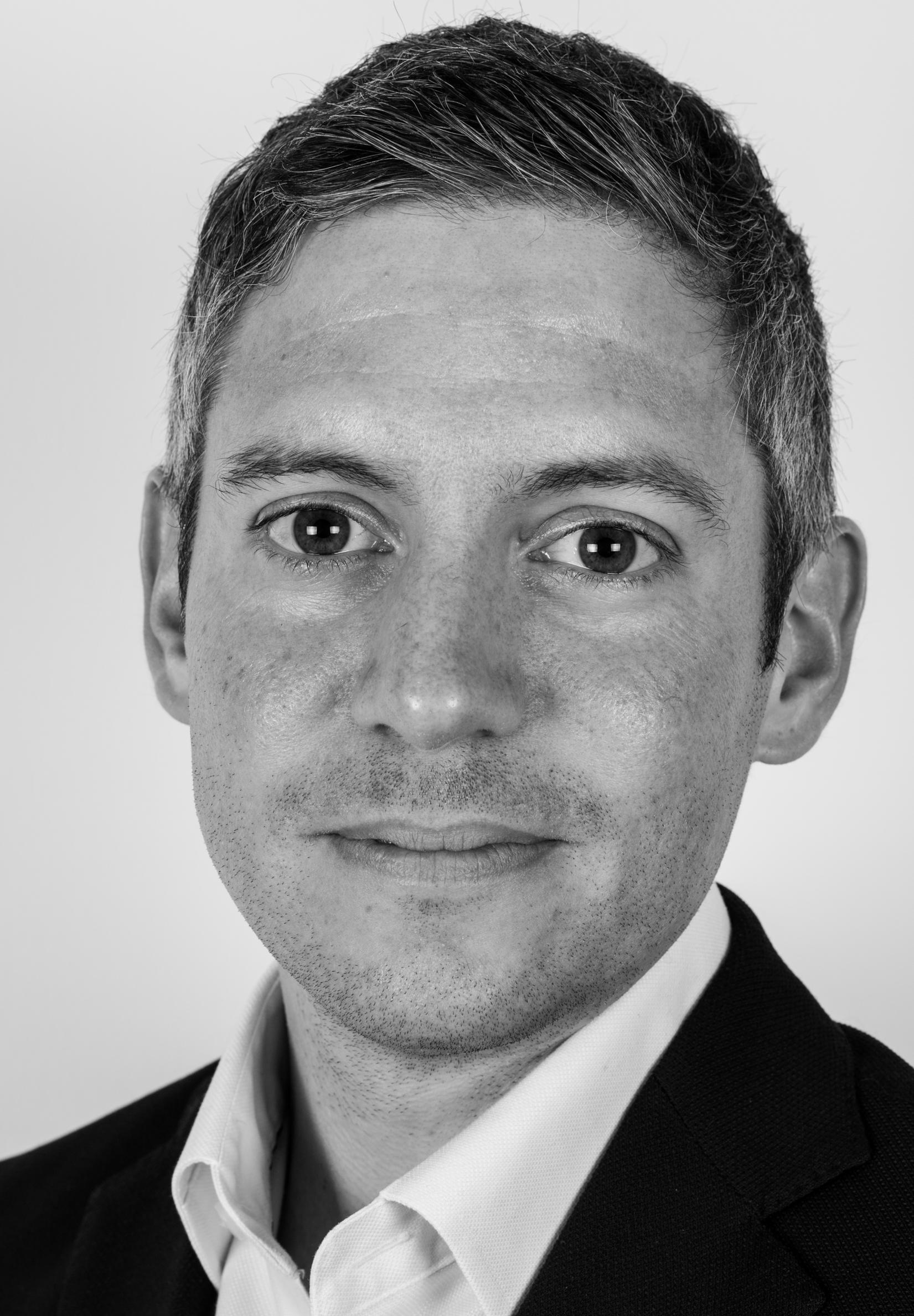 JMurphy- Customer Service Director, Gamma (1)