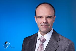 Miguel Angel Garcia Matatoros