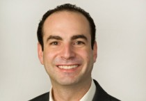 Harnessing big data for effective and cost-efficient CEM